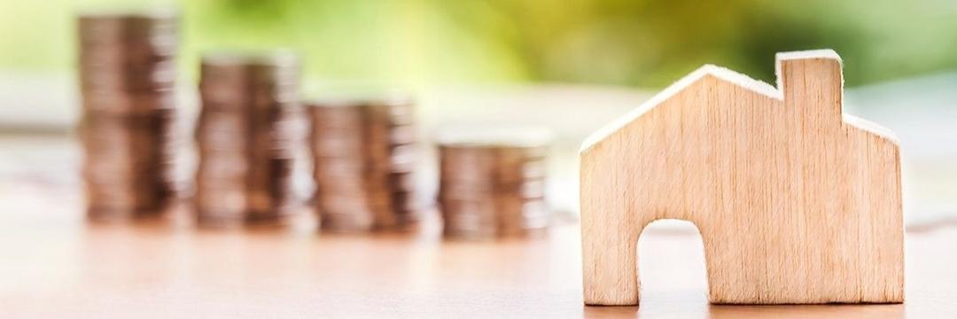 Empréstimo ou financiamento: entenda qual é o ideal  para você