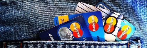 10 dicas para você se livrar de vez das dívidas